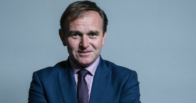 Secretary George Eustice claims that the EU's ban on live bivalve molluscs exports from Class B waters in the UK has no legal justification