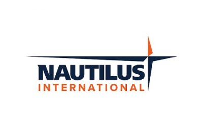 Nautilus Federation unions call  for global seafarer vaccination programme