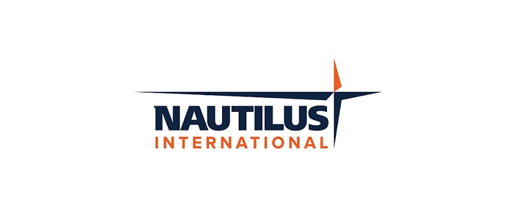 The Nautilus Federation has issued a statement calling on a worldwide vaccination programme for seafarers