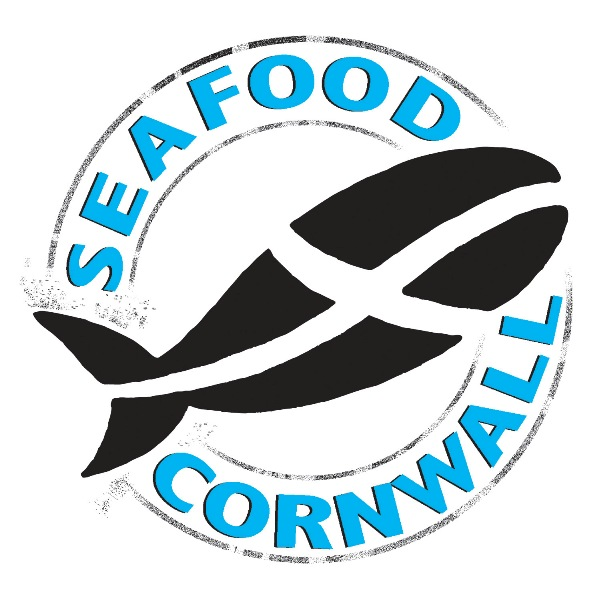 The Cornish seafood industry begins new research into the feasibility of bringing local fish like Sole and King Crab to British consumers
