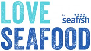 Seafish has announced it will deliver additional Love Seafood campaign activity this spring featuring UK fish and shellfish
