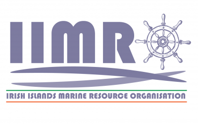 McConalogue announces recognition of IIMRO as a Seafood Producer Organisation
