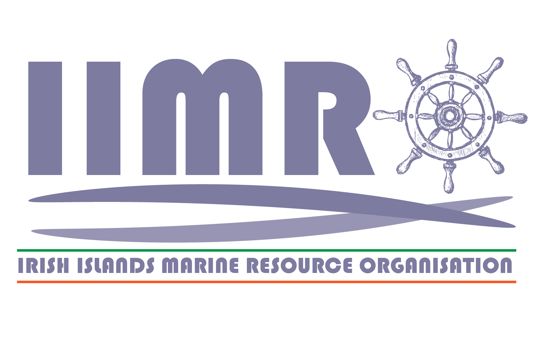 IIMRO) has been recognised as an EU Seafood Producer Organisation