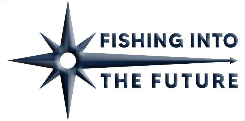 FITF encourages fishermen to join the discussion on fisheries management on 01 April