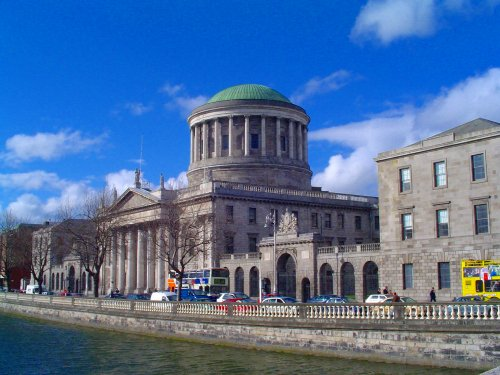 The Irish Court of Appeal has ordered the temporary reinstatement of the policy directive on the six-mile exclusion zone