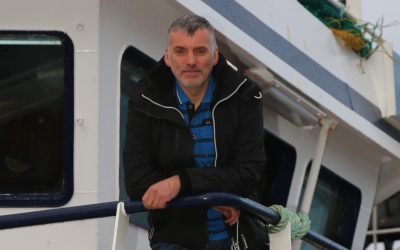 SFA attacks flawed basis of EU-Norway-UK fisheries deal