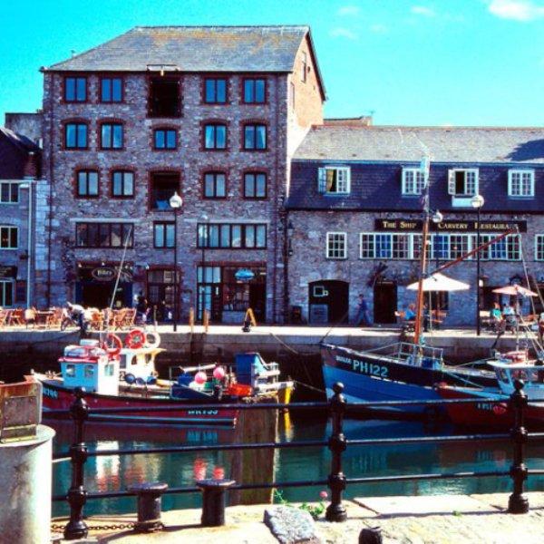 Future of Inshore Fisheries Initiative