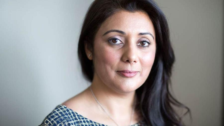 The Seafarers' Charity has announced the appointment of two new Trustees to the Charity's General Council including MP, Nusrat Ghani