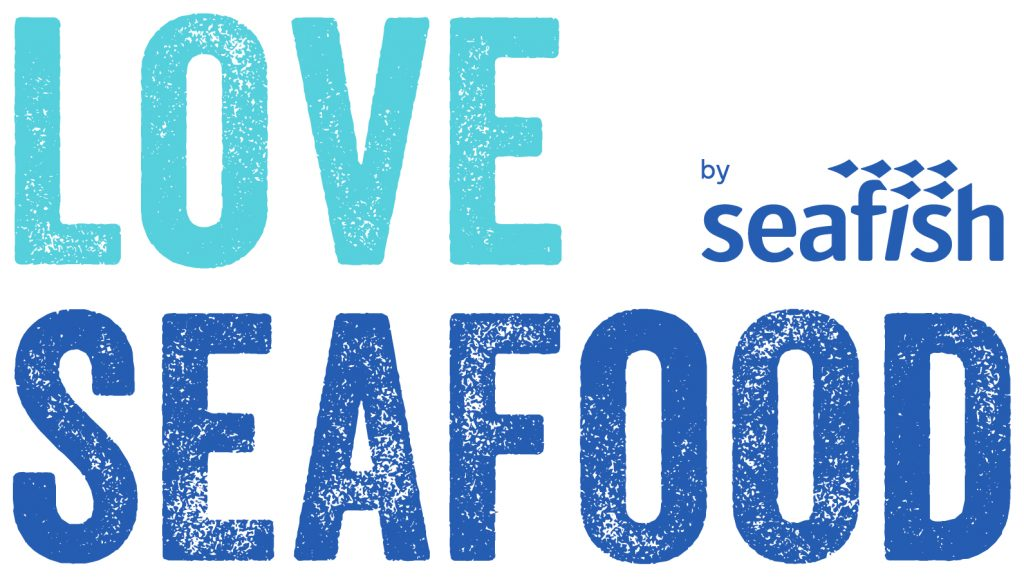 Seafish says the 'Love Seafood' campaign is a success with the industry despite criticism