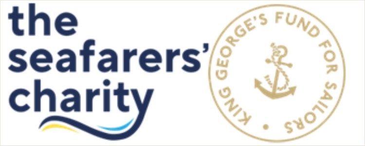 Seafarers UK has announced that it will be renamed 'The Seafarers' Charity' on the release of its new strategy and new branding