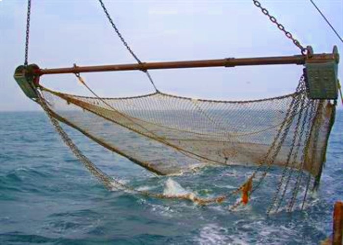 A new agreement has been announced in Denmark that restrict coastal fishing with beam trawlers in the Skagerrak after repeated conflict