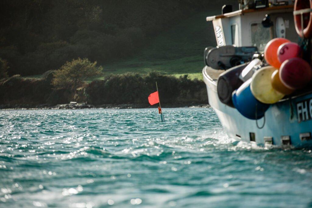 safegear fishing