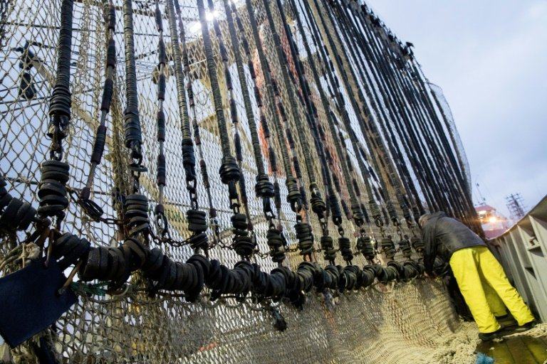 Electric-pulse fishing has been banned from EU waters after an appeal by the Netherlands to the CJEU failed to overturn the ban