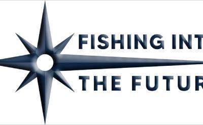 FD Podcast Series 1 Episode 5 -Fishing into the Future – Emma Plotnek and David Stevens