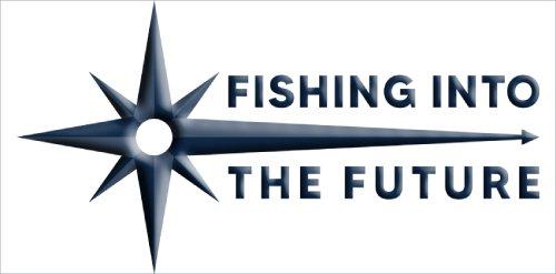 fishing into the future fd podcast