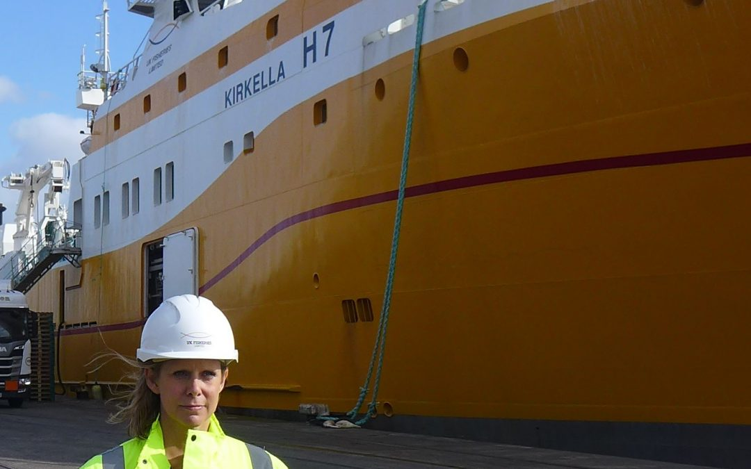 Failure in Norway talks to cost hundreds of Humberside jobs