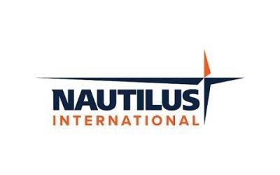 UK Government urged to establish International Seafarer Vaccination Hub