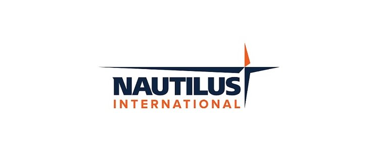 Nautilus International and the UK Chamber of Shipping have urged the UK Government to establish International Seafarer Vaccination Hub