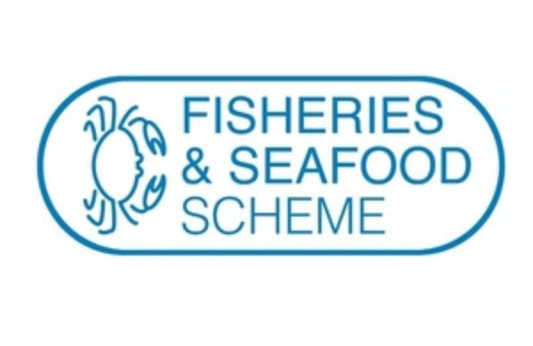 New £6.1 million Fisheries and Seafood Scheme open for applications