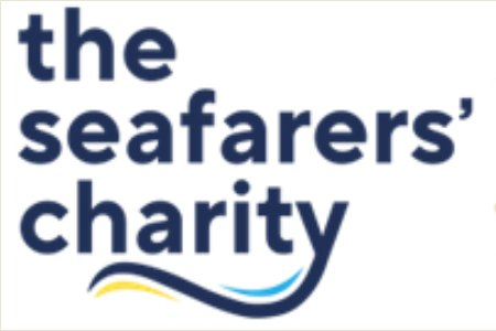The Seafarers' Charity awards grants to new online services