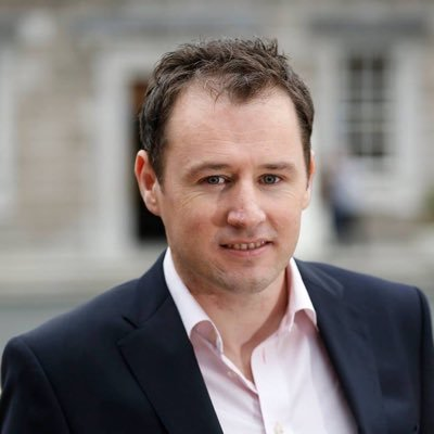 Minister Charlie McConalogue TD has updated the Government on the next phase of UK Import requirements for SPS goods