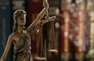 Charges for various fisheries offences in latest MMO prosecutions