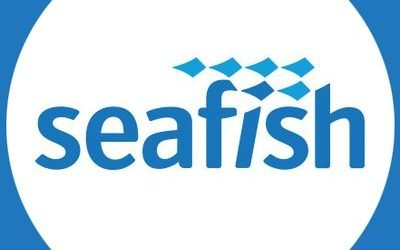 New appointments to the Sea Fish Industry Authority board announced