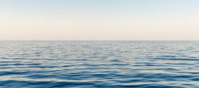 The UK has announced it's membership to the global project Ocean Risk and Resilience Action Alliance (ORRAA)