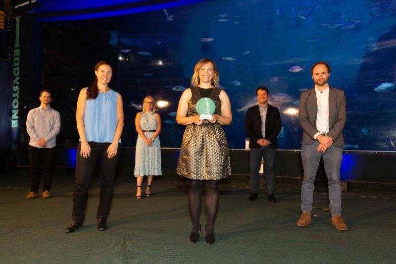 msc uk awards 2021