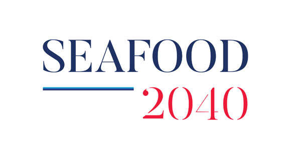 Seafood 2040 will continue its work with funding from the MMO, via the Fisheries and Seafood Scheme (FaSS)