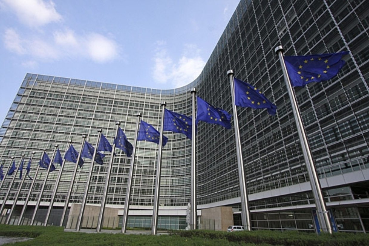The European Commission has signed the Written Record on the first ever annual fisheries agreement with the United Kingdom