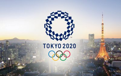 MSC certification recognised by the Tokyo 2020 Organising Committee
