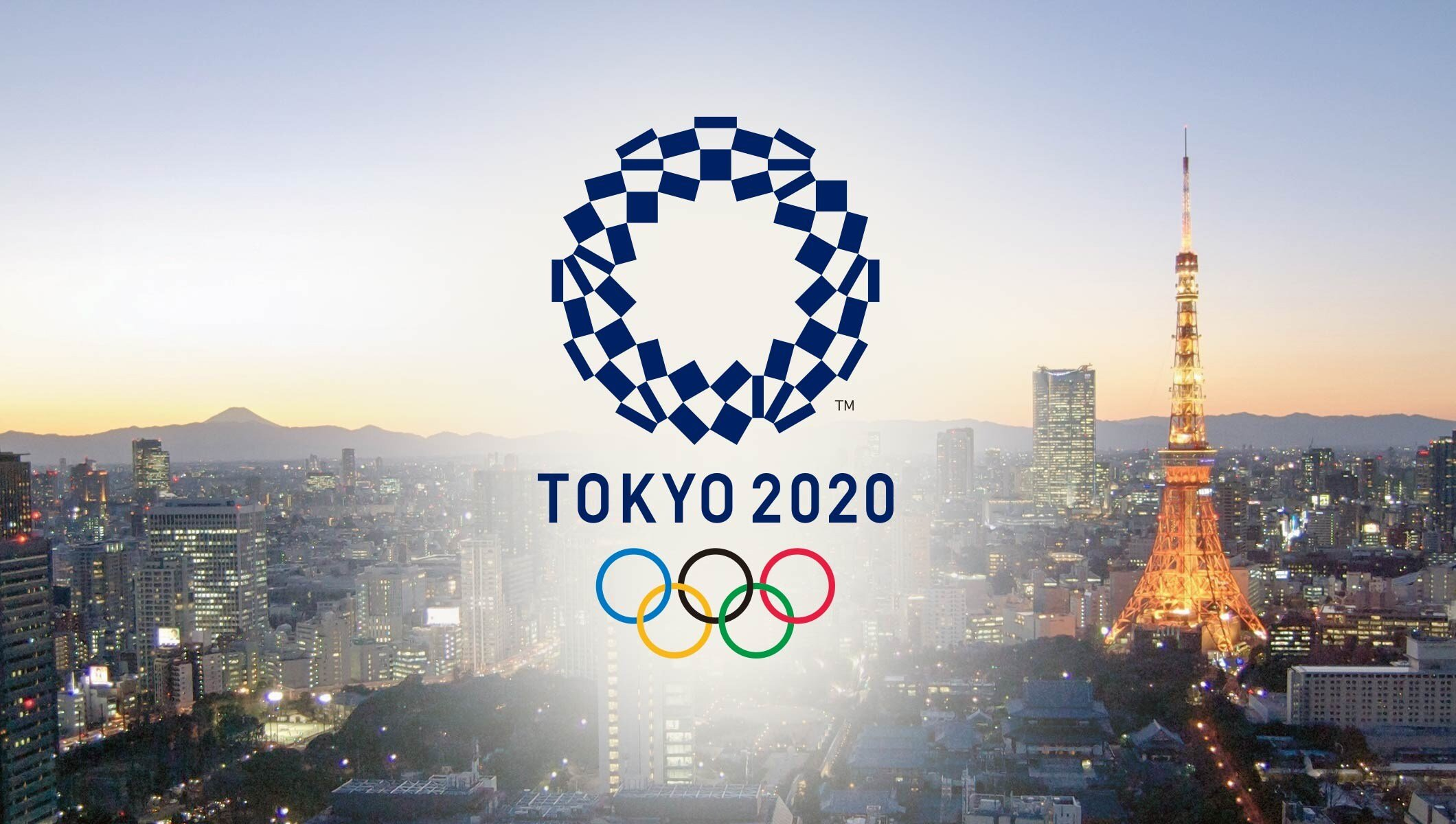 The Organising Committee of the Tokyo Olympic Games 2020 has recognised the MSC as one of their preferred certification schemes for fishery products