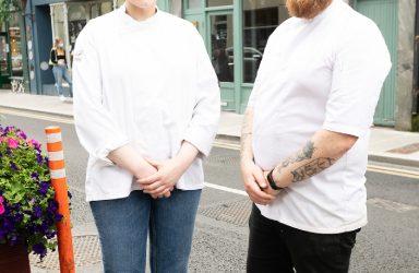 Young Chefs announced for BIM's Taste the Atlantic Ambassador Programme