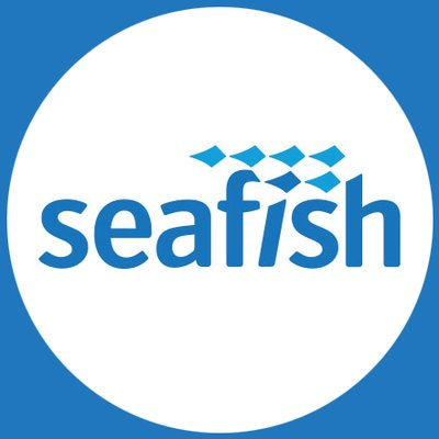 Nathan de Rozarieux and Michael Mitchell have been reappointed for a second term as non-executive board members to Seafish