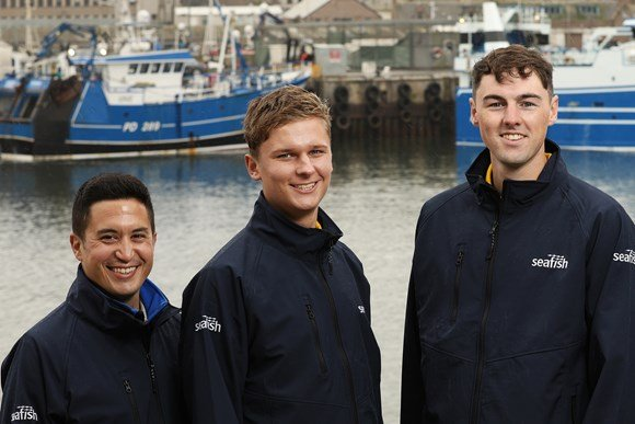 Fishing industry leaders call on owners and skippers to take part in major survey of fleet.