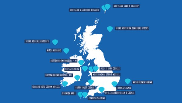 msc digital fisheries map