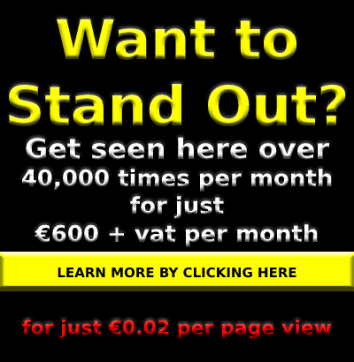 the fishing daily advertising