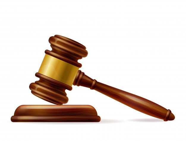 The Master of a Spanish registered fishing vessel was found guitly of fishery offences at Bantry District Court