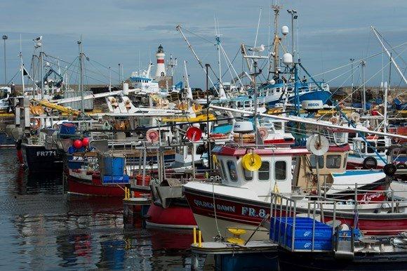 health uk coastal communities