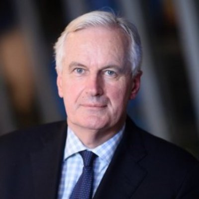 EU Chief Brexit Negotiator Michel Barnier has accused the British government of taking back part of the compromise on access to Crown waters