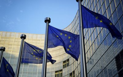 EU Commission approves €10m Irish support measure for fishery sector