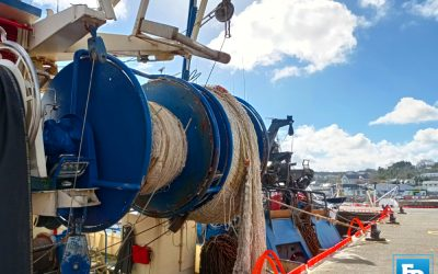 Court of Appeal lifts exclusion on over 18m fishing vessels inside the 6nm limit