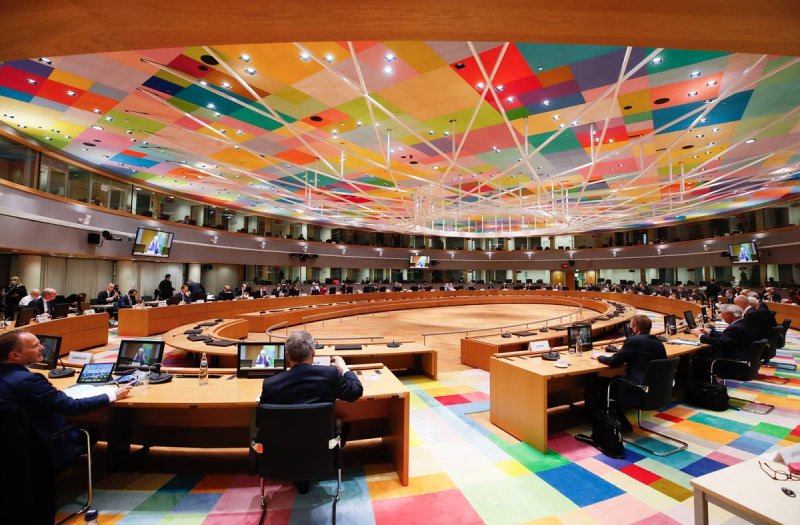 Results from the AGRIFISH Council meeting 11 October 2021