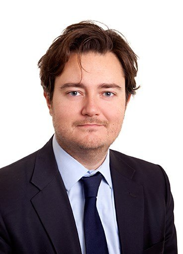 Jens Frølich Holte, from the Norwegian Ministry of Foreign Affairs issues a rebutal of the EU, ENAFA and lawyer Torben Foss position on Svalbard
